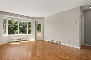 """Photo 10: 330 33173 OLD YALE Road in Abbotsford: Central Abbotsford Condo for sale in """"Sommerset Ridge"""" : MLS®# R2606476"""