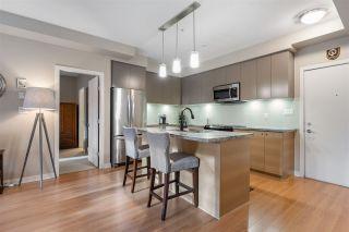 Photo 4: 208 6420 194 STREET in Surrey: Clayton Condo for sale (Cloverdale)  : MLS®# R2560578