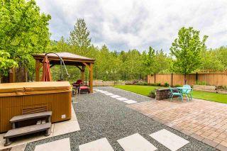 Photo 29: 44516 MCLAREN Drive in Chilliwack: Vedder S Watson-Promontory House for sale (Sardis) : MLS®# R2577569