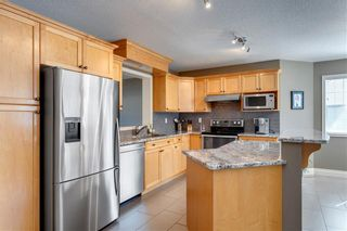 Photo 10: 298 INGLEWOOD Grove SE in Calgary: Inglewood Row/Townhouse for sale : MLS®# A1130270