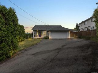 Photo 7: 2976 Glenora Rd in Duncan: Du West Duncan SFD for sale : MLS®# 842092