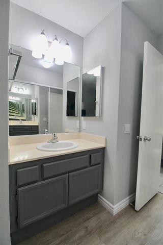 Photo 12: MIRA MESA Condo for sale : 2 bedrooms : 7360 Calle Cristobal #106 in San Diego