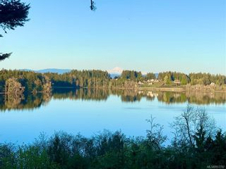 Photo 39: 5537 Forest Hill Rd in : SW West Saanich House for sale (Saanich West)  : MLS®# 853792