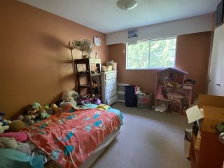 Photo 15: 962 FREDERICK Place in North Vancouver: Lynn Valley House for sale : MLS®# R2541307