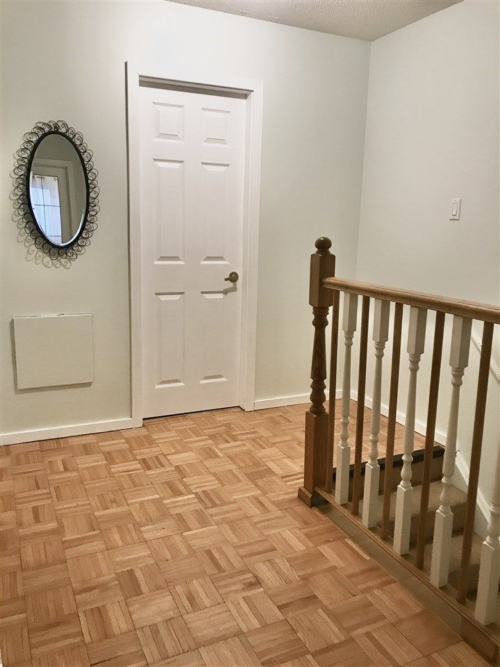 Photo 18: Photos: D73 2131 UPLAND Street in Prince George: VLA Townhouse for sale (PG City Central (Zone 72))  : MLS®# R2528098