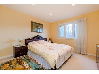 Photo 9: 7554 Filey Drive in North Delta: Nordel House for sale (N. Delta)  : MLS®# R2432463