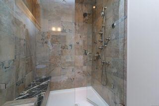 Photo 21: 823 Pears Rd in : Me Metchosin House for sale (Metchosin)  : MLS®# 863903