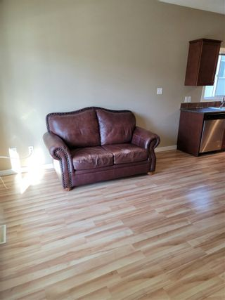 Photo 6: 5 11917 103 Street in Edmonton: Zone 08 Condo for sale : MLS®# E4260116