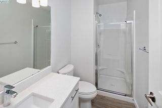 Photo 11: 2 2146 Malaview Ave in SIDNEY: Si Sidney North-East Row/Townhouse for sale (Sidney)  : MLS®# 801249