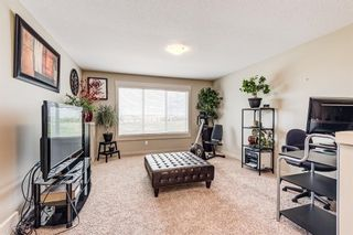 Photo 16: 105 Rainbow Falls Boulevard: Chestermere Semi Detached for sale : MLS®# A1144465