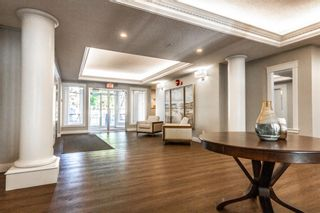 Photo 4: 115 9449 19 Street SW in Calgary: Palliser Apartment for sale : MLS®# A1014671