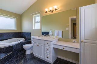 Photo 15: 6070 S GALE Avenue in Sechelt: Sechelt District House for sale (Sunshine Coast)  : MLS®# R2164610