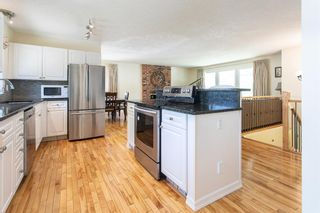 Photo 20: 5939 Dalcastle Drive NW in Calgary: Dalhousie Detached for sale : MLS®# A1114949
