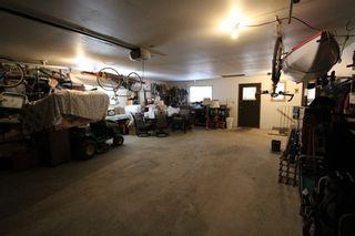 Photo 48: 1343 Deodar Road in Scotch Ceek: North Shuswap House for sale (Shuswap)  : MLS®# 10129735