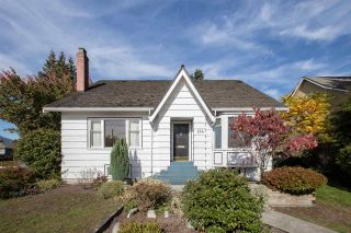 Photo 20: 194 W QUEENS Road in North Vancouver: Upper Lonsdale House for sale : MLS®# R2318031