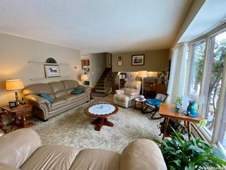 Photo 4: 102 Hill Avenue in Cut Knife: Residential for sale : MLS®# SK846469