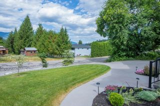 Photo 77: 2450 Northeast 21 Street in Salmon Arm: Pheasant Heights House for sale (NE Salmon Arm)  : MLS®# 10138602