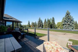 Photo 46: 6711 HARDISTY Drive in Edmonton: Zone 19 House for sale : MLS®# E4262750