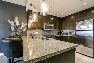 Photo 5: 311 2368 MARPOLE Avenue in Port Coquitlam: Central Pt Coquitlam Condo for sale : MLS®# R2295496