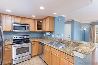 Photo 11: RANCHO BERNARDO Condo for sale : 1 bedrooms : 15347 Maturin Drive #106 in San Diego