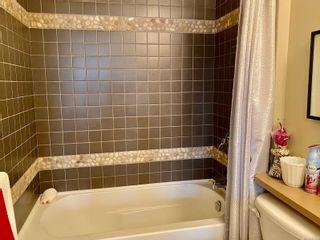 Photo 12: 314 6310 McRobb Ave in : Na North Nanaimo Condo for sale (Nanaimo)  : MLS®# 877813