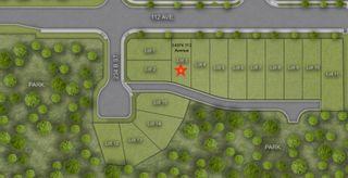 "Photo 3: 24374 112 Avenue in Maple Ridge: Cottonwood MR House for sale in ""Highfield Estates"" : MLS®# R2536303"