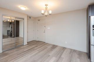 Photo 12: 256 7805 71 Street in Edmonton: Zone 17 Condo for sale : MLS®# E4266039