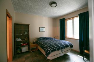 Photo 14: 2604 TWP RD 634: Rural Westlock County House for sale : MLS®# E4229420