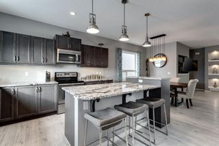 Photo 15: 1610 Legacy Circle SE in Calgary: Legacy Detached for sale : MLS®# A1072527