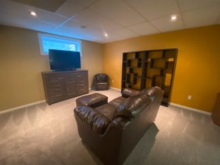 Photo 12: 711 PORTER Court in Edmonton: Zone 58 House for sale : MLS®# E4243309