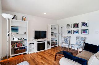 Photo 30: A 3610 Eagle Bay Road in Eagle Bay: Hummingbird Bay House for sale (EAGLE BAY)  : MLS®# 10186976