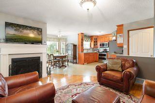 Photo 6: 10715 99 Avenue: Morinville House for sale : MLS®# E4255551