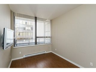 Photo 14: # 912 1010 HOWE ST in Vancouver: Downtown VW Condo for sale (Vancouver West)  : MLS®# V1060554