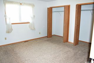 Photo 4: 6.5 KM East of Meadow Lake in Meadow Lake: Residential for sale (Meadow Lake Rm No.588)  : MLS®# SK854272