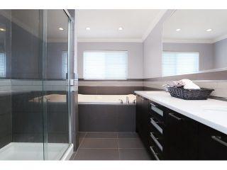 Photo 15: 16556 64 AV in Surrey: Cloverdale BC House for sale (Cloverdale)  : MLS®# F1449654
