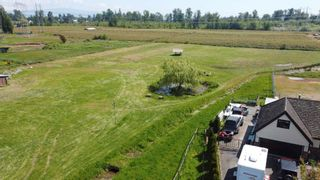 Photo 14: 28522 RANCH Avenue in Abbotsford: Aberdeen Agri-Business for sale : MLS®# C8039370