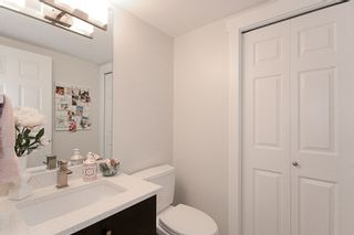 """Photo 18: 16 12438 BRUNSWICK Place in Richmond: Steveston South Townhouse for sale in """"BRUNSWICK GARGENS"""" : MLS®# R2432474"""