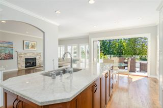 Photo 12: 13419 MARINE Drive in Surrey: Crescent Bch Ocean Pk. House for sale (South Surrey White Rock)  : MLS®# R2492166