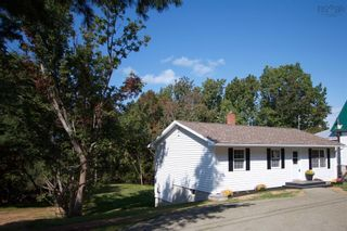 Photo 3: 1683 HIGHWAY 201 in Round Hill: 400-Annapolis County Residential for sale (Annapolis Valley)  : MLS®# 202123917