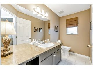 Photo 19: 3105 AZURE COURT in Coquitlam: Westwood Plateau House for sale : MLS®# R2555521