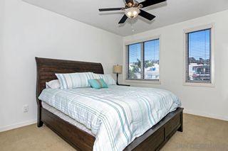 Photo 11: LA JOLLA Condo for sale : 2 bedrooms : 5440 La Jolla Blvd #E-303