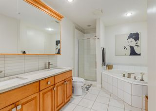 Photo 24: 116 60 24 Avenue SW in Calgary: Erlton Apartment for sale : MLS®# A1087208