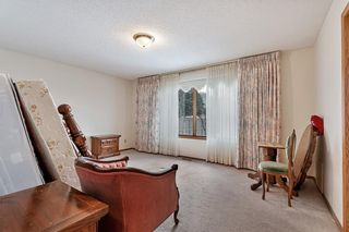 Photo 14: 850 37 Street NW in Calgary: Parkdale Detached for sale : MLS®# C4297148