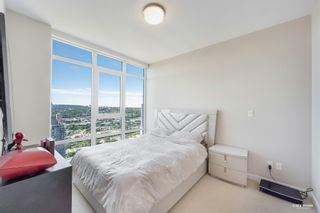 Photo 9: 2509 4485 SKYLINE Drive in Burnaby: Brentwood Park Condo for sale (Burnaby North)  : MLS®# R2602221
