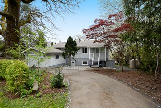 Photo 57: 4653 McQuillan Rd in COURTENAY: CV Courtenay East House for sale (Comox Valley)  : MLS®# 838290