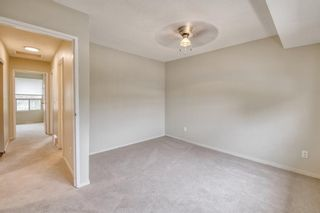 Photo 21: 602 Westchester Road: Strathmore Row/Townhouse for sale : MLS®# A1117957