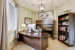 Photo 10: 94 ROYAL BIRKDALE Crescent NW in Calgary: Royal Oak Detached for sale : MLS®# C4267100