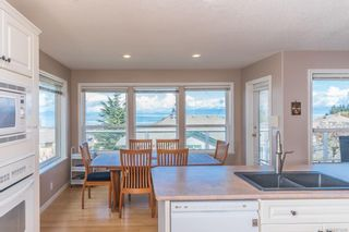 Photo 16: 6254 N Caprice Pl in : Na North Nanaimo House for sale (Nanaimo)  : MLS®# 875249