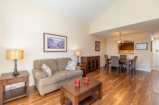 """Photo 16: 428 2980 PRINCESS Crescent in Coquitlam: Canyon Springs Condo for sale in """"Montclaire"""" : MLS®# R2565811"""