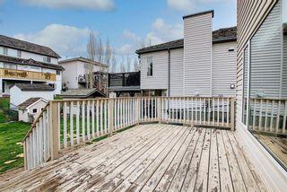 Photo 35: 47 Bow Ridge Crescent: Cochrane Detached for sale : MLS®# A1110520